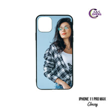 Load image into Gallery viewer, Iphone 11 Pro Max Classy - A&S Covers