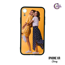 Load image into Gallery viewer, Iphone XR Classy case - A&S Covers