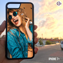 Load image into Gallery viewer, Iphone 7+ Grip (PRE ORDERS) - A&S Covers