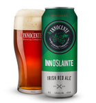 Inn O'Slainte Irish Red Ale