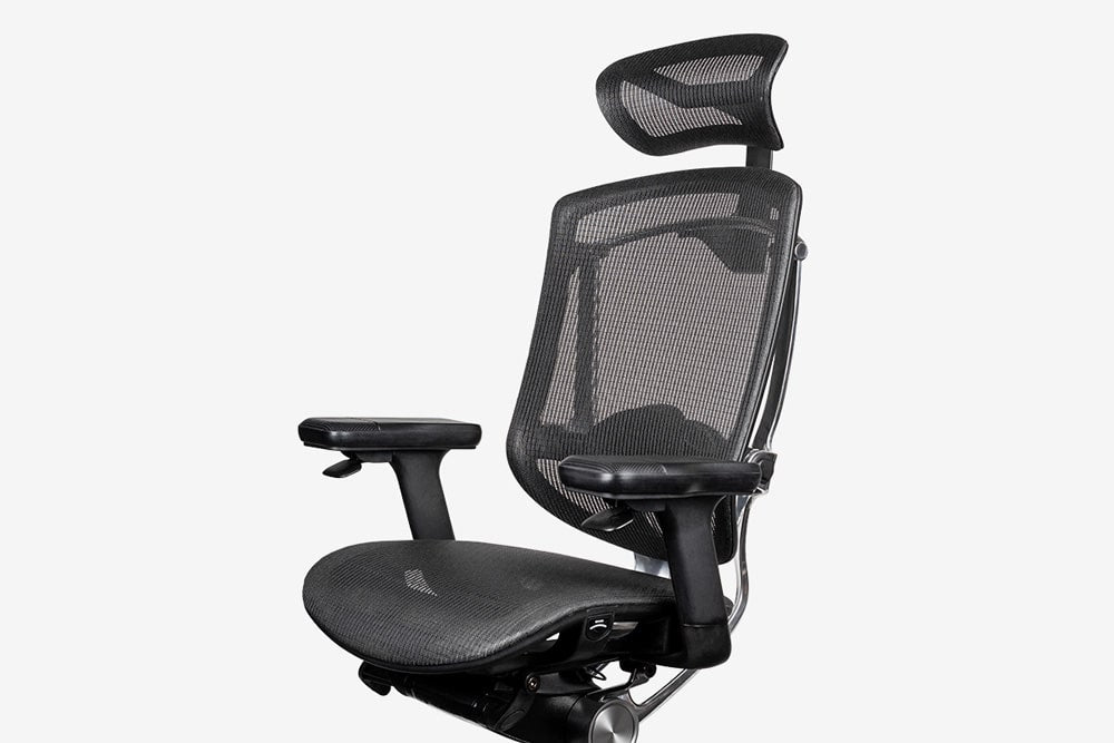 NeueChair™ Headrest