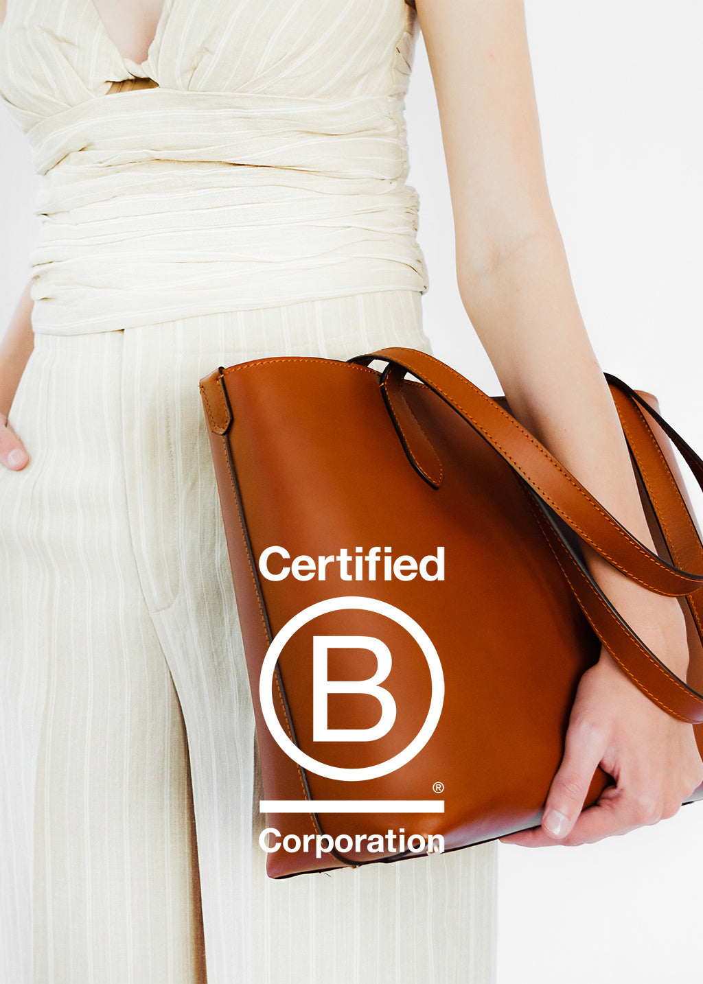 BCorpCover