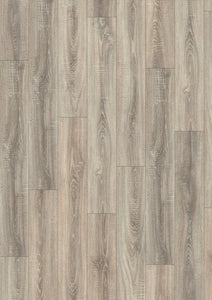 Canadia 7mm Classic Bardolino Oak Grey 2.97 Y2 per pack priced per Y2