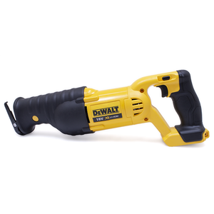 DeWalt DCS380N Reciprocationg Saw