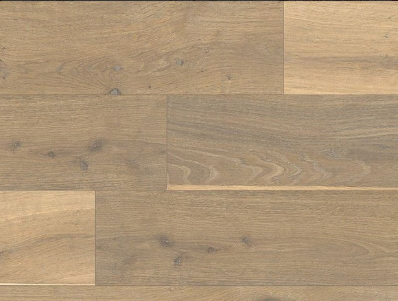 Oak Alberti Engineered  260x13 3.042m2 per pack