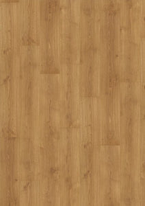 Canadia 7mm Classic Oak Planked Honey 2.97 Y2 per pack priced per Y2