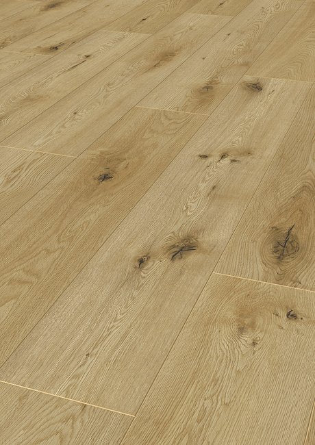 Canadia 12mm AC5 Turin Oak 1.77 Y2 per pack priced per Y2