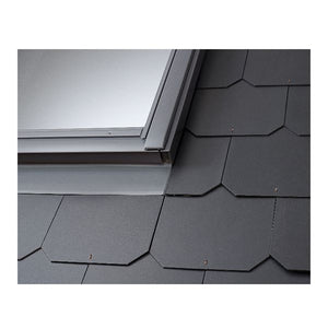 EDL CK06 55x118 Velux Single Slate Flashing