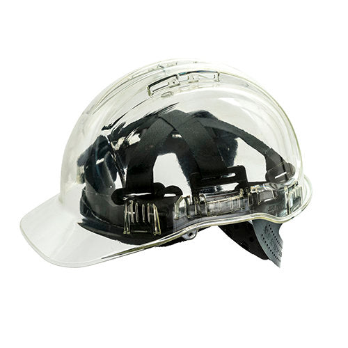 Portwest Peak View Hard Hat Vented
