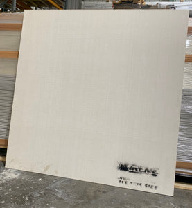 1200x1200x6mm Xtreme Tile backer board