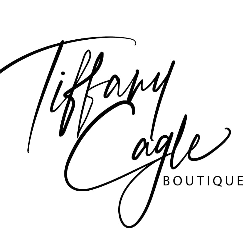 Tiffany Cagle Boutique