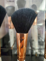 B10 - OFFA Beauty Le Blanc Makeup Brush Set