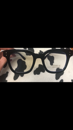 Doorbuster - Blue Light Blocking Glasses - $12!!!