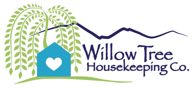 Willow Tree Housekeeping Co., LLC