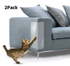 CATSOFA®⎜<b>STICKERS ANTI-GRIFFES POUR CANAPE</b>