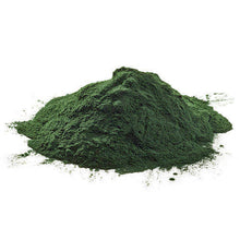 Ozonlabs Hawaiian Spirulina