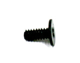 Canon EOS M3 Screws For Screen - 1 Replacement Screws For EOS M3 With Screwdriver - Techzomo