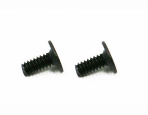 Canon EOS M3 Screws For Screen - 2 Replacement Screws For EOS M3 - Techzomo