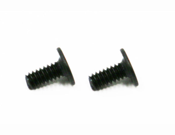 Canon G7X Mark II Screws For Screen - 2 Replacement Screws For G7x Mark II - Techzomo