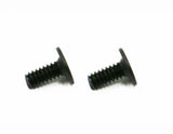 Canon G7X Mark II Screws For Screen - 2 Replacement Screws For G7x Mark II With Screwdriver - Techzomo
