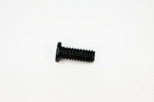 Nikon D4 Screw Replacement For Camera Body - Techzomo