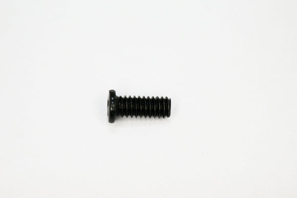 Nikon D3 Screw Replacement For Camera Body - Techzomo