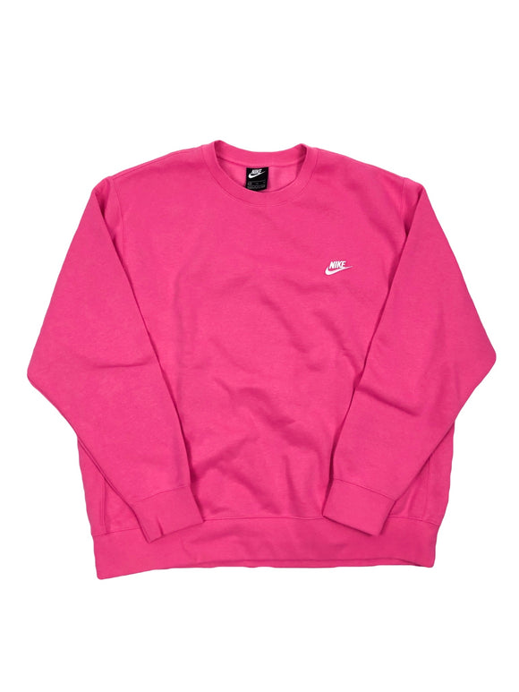 Nike Bubblegum Crewneck Sweater