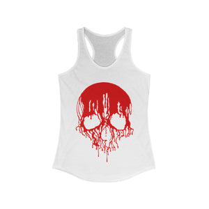 Blood Drip - SavageSin Clothing