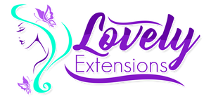 lovelyextensions.net