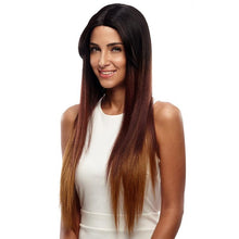Load image into Gallery viewer, Straight Lace Front Wig