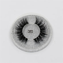 Load image into Gallery viewer, Professional Makeup Eye Lashes