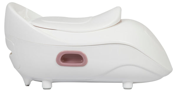 Blissy | Potty Trainer | Pink