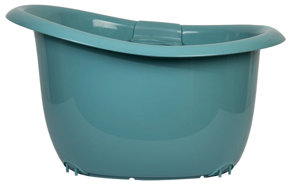 Splash | Bathtub | Sea Green