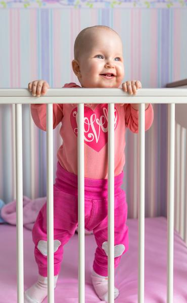Wooden Cots Give your little angels sound sleep they deserve with our wooden cots, bean bags and rockers.