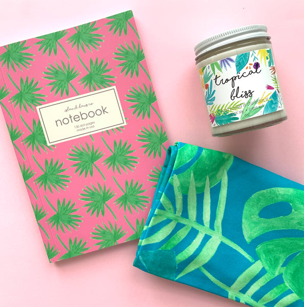 Palms Mother's Day Bundle