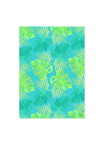 palm-leaf-tea-towel