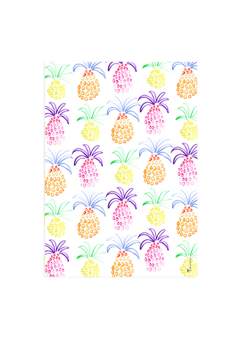 pineapple-tea-towel