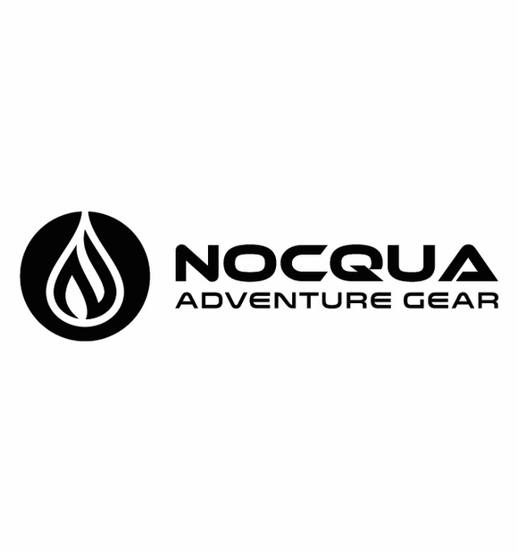 Nocqua Adventure Gear: Kayak Power and Accessories