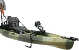 [Shop_Name] - Rocky Mountain Fishing Kayaks