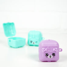 Load image into Gallery viewer, Shopkins Shopping Bags & Baskets