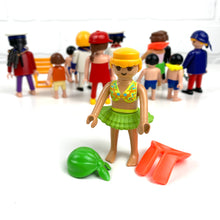 Load image into Gallery viewer, Playmobil