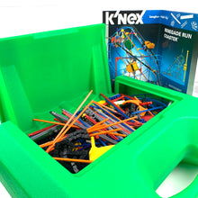 Load image into Gallery viewer, K'Nex Building System