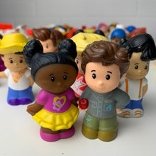Load image into Gallery viewer, Fisher-Price Little People