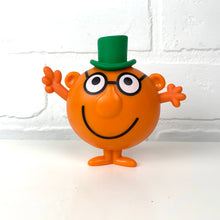 Load image into Gallery viewer, Mr. Men / Little Miss Toys *NEW PRICE*