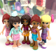 Load image into Gallery viewer, Lego Friends Building Set