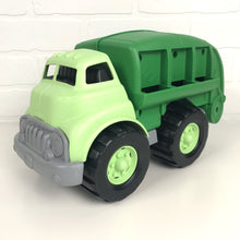 Load image into Gallery viewer, Green Toys Vehicles