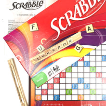 Load image into Gallery viewer, Scrabble