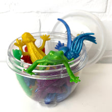 Load image into Gallery viewer, Stretchy Toy Animals *SENSORY PLAY*