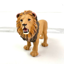 Load image into Gallery viewer, Schleich and Papo: Animals & Figurines