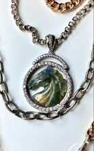 Load image into Gallery viewer, Tianma Necklace
